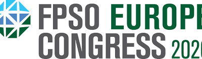 ASTICAN visits the FPSO Europe Congress 2020