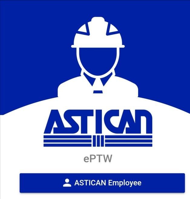ASTICAN moves with the integration of new digital tools.